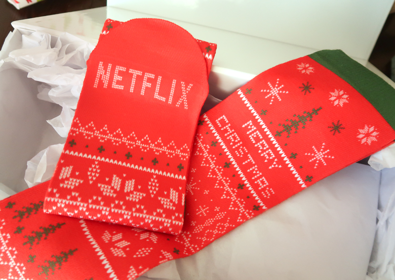 netflix-christmas-chronicles-review-03