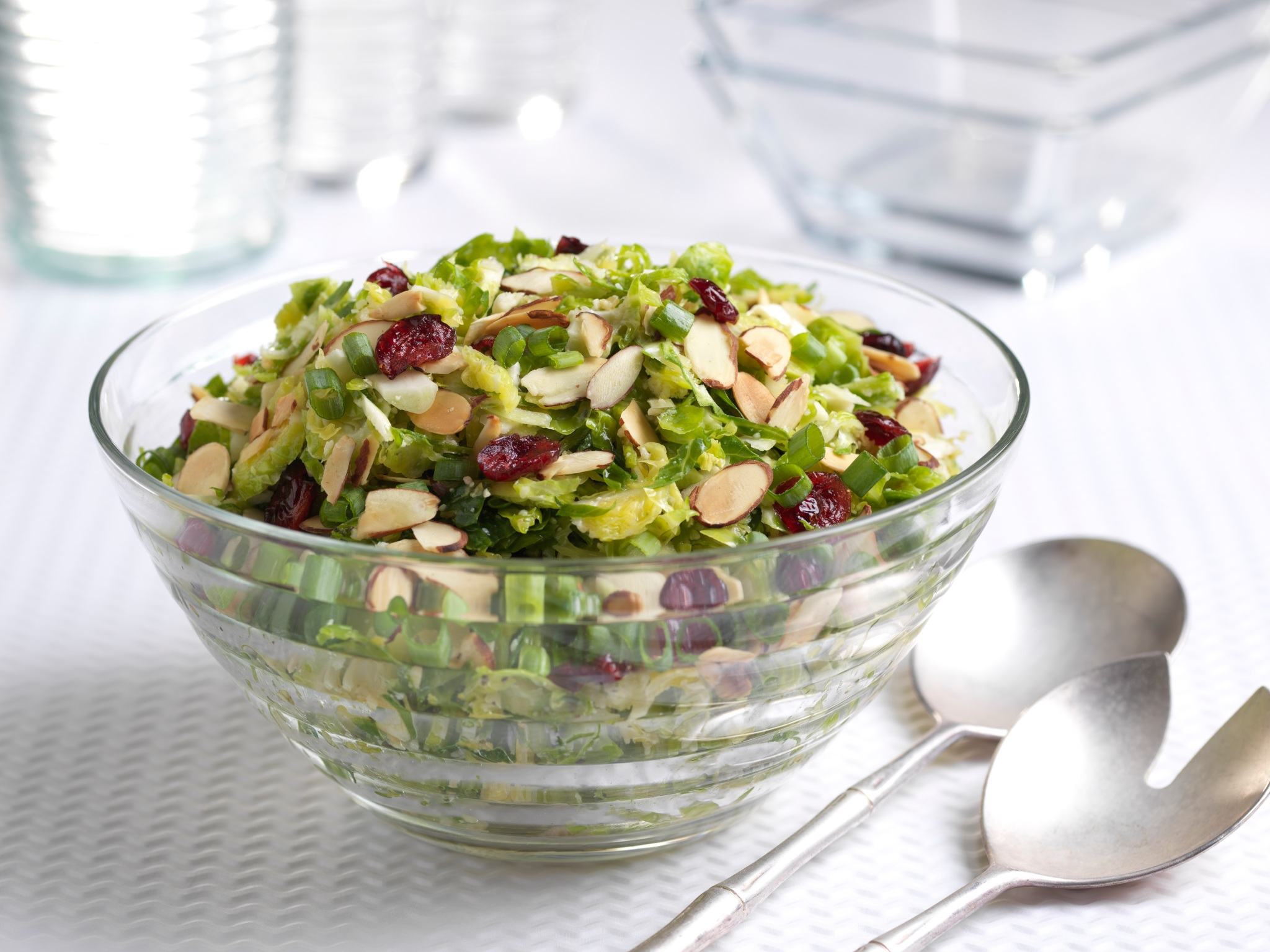 creamy-caesar-sprouts-salad