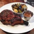 Review of The Walnut Kitchen restaurant in Maryville, TN