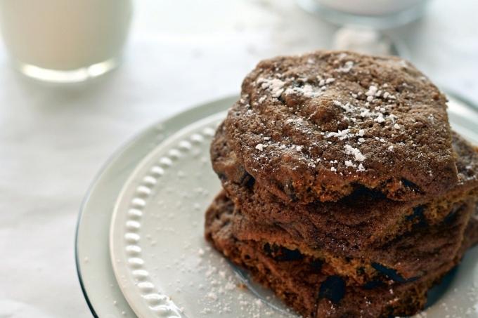How To Fix Burnt Cookies   6 Ways That Work